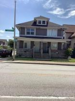 1801~2D1803 South Meridian Street, Indianapolis, IN 46225
