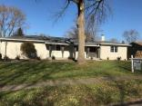 1138 Hoover Circle, Indianapolis, IN 46260