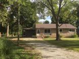 876  Glendale  Drive, Franklin, IN 46131