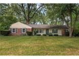 5020 East 72nd Street, Indianapolis, IN 46250
