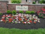 51 Bay Hill Circle, Brownsburg, IN 46112