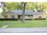 5851 Brouse Avenue, Indianapolis, IN 46220