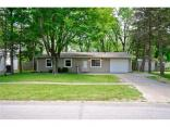 3319 Voigt Drive, Indianapolis, IN 46224