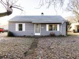 3109 15th Street, Columbus, IN 47201