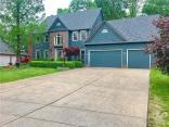 4396 South Anton Way, New Palestine, IN 46163