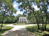 4925 East 575 N, Whiteland, IN 46184