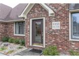 8333  Hill Gail  Drive, Indianapolis, IN 46217