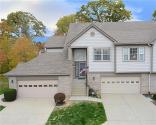 9224 Wadsworth Court, Fishers, IN 46037