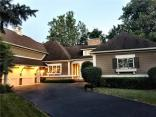 7111 Royal Oakland Court, Indianapolis, IN 46236