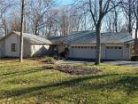 10905 Fall Creek Road<br />Indianapolis, IN 46256