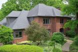 5201 Carrington Circle, Carmel, IN 46033