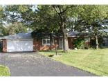 815 South Franklin  Road, Indianapolis, IN 46239