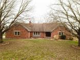 656 Jackson Road, Greenwood, IN 46142