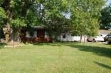 651 North Indiana Street, Mooresville, IN 46158