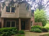 9519 Maple Way, Indianapolis, IN 46268