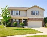 2037 Treving Drive, Cicero, IN 46034
