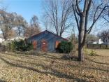 1015 Collier Street<br />Indianapolis, IN 46241