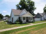 1121 South Meridian Street, Lebanon, IN 46052