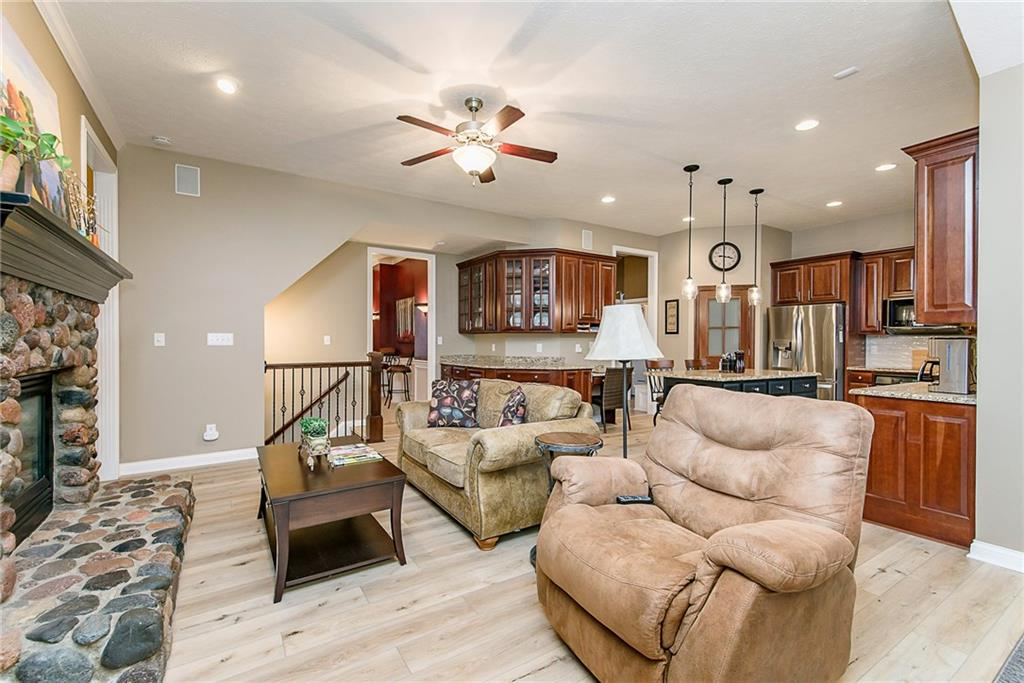 10136 E Tremont Drive, Fishers, IN 46037 image #20
