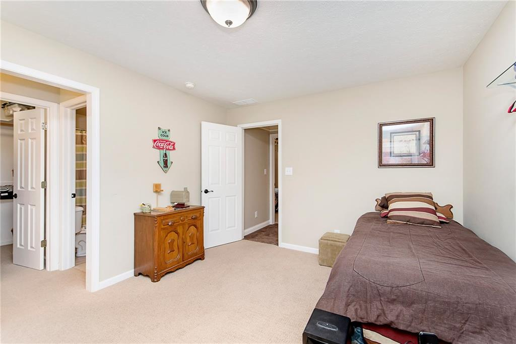 10136 E Tremont Drive, Fishers, IN 46037 image #33