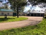 9780 Egenolf Road, Worthington, IN 47471