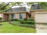 8514  Quail Hollow  Road, Indianapolis, IN 46260