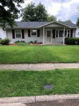2905 Dakota Drive, Anderson, IN 46012