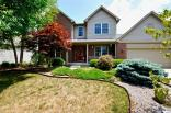 7311 Hartington Place, Indianapolis, IN 46259