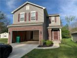 7735 Pershing Road, Indianapolis, IN 46268