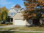 792  Grace  Drive, Carmel, IN 46032
