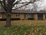 7030 West Lockerbie  Drive, Indianapolis, IN 46214