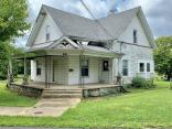 1506 Kentucky Avenue<br />New castle, IN 47362
