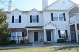 13289 Komatite Way, Fishers, IN 46038