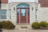963 Brownstone Trace, Carmel, IN 46032