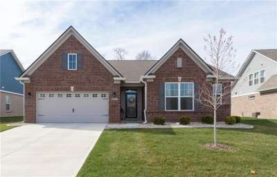 16333 Sedalia Drive, Fishers, IN 46040