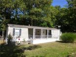 5075 Van Bibber, Greencastle, IN 46135