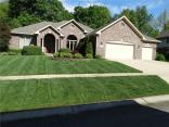7408 Rooses Way, Indianapolis, IN 46217