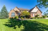 16474 Chalet Circle, Westfield, IN 46074