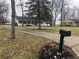 5104 North Hickory Road, Muncie, IN 47303