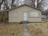 3271  Ralston  Avenue<br />Indianapolis, IN 46218