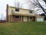 12216 North Magnetic Acres  Street, Mooresville, IN 46158