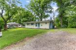 250 Crestwood Drive, New Whiteland, IN 46184