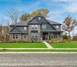 12526 Coastal Place, Fishers, IN 46037