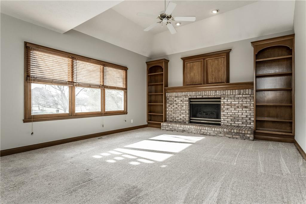 4307 W Worchester Court, Carmel, IN 46033 image #11