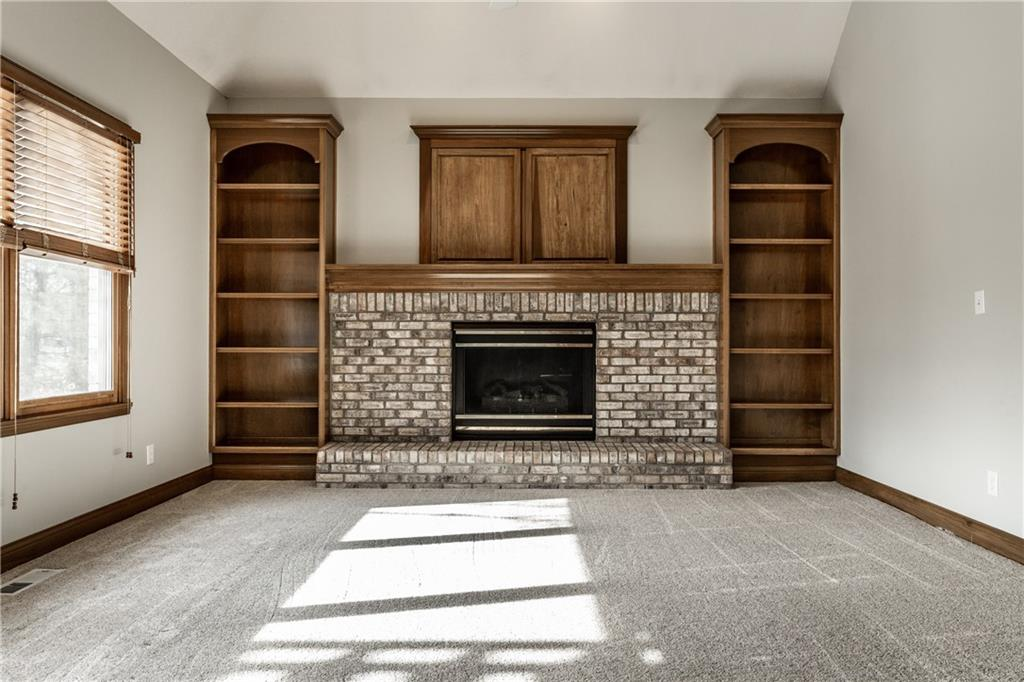 4307 W Worchester Court, Carmel, IN 46033 image #12