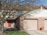 9240 Backwater Drive, Indianapolis, IN 46250