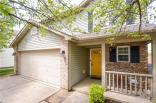 2534 Santaro Court, Indianapolis, IN 46217