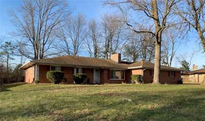 6024 N Linton Lane, Indianapolis, IN 46220
