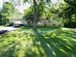 827 Carey Road, Carmel, IN 46033