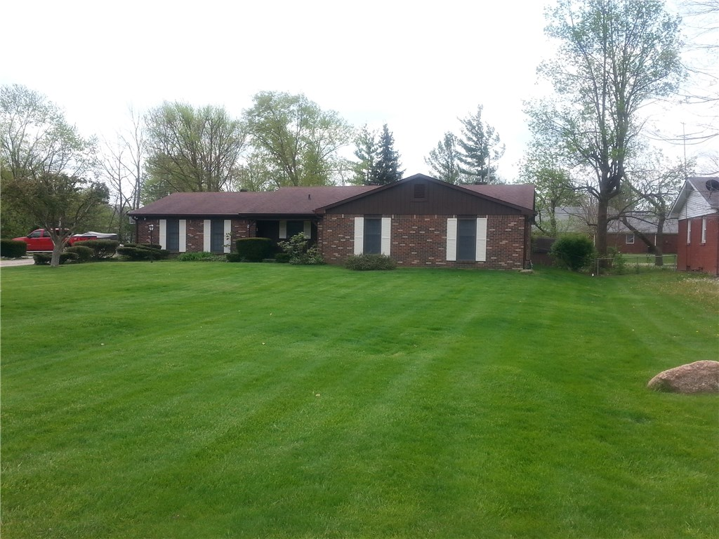 8255 east 11th street indianapolis in home for sale m